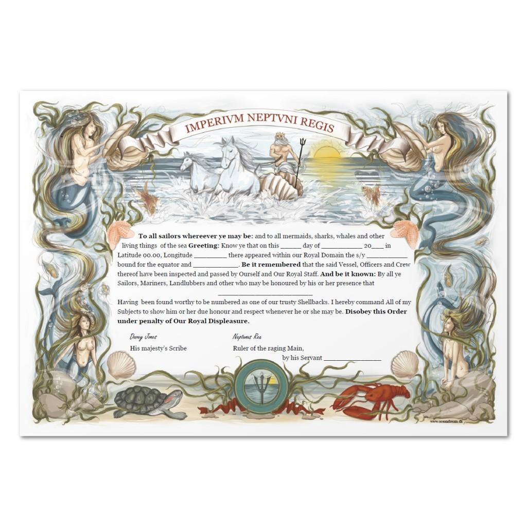 Equator-certificate-prod