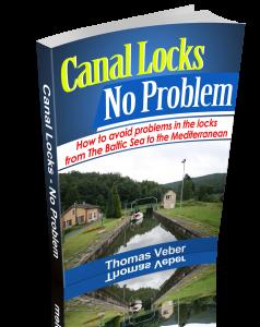 Forside-CanalLocks-3d