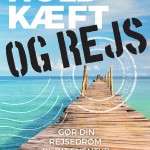 Hold-kaeft-og-rejs_HR