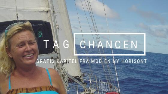 Tag chancen (2)